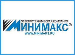 Компания «Минимакс»